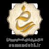 نماد ملی ثبت
